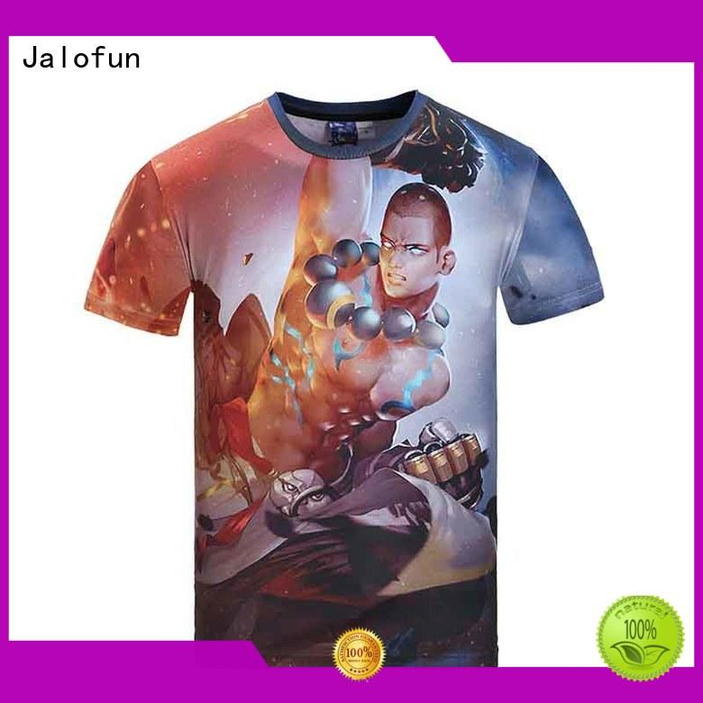 Top heat transfer printing t shirt transfer for business for leisure time