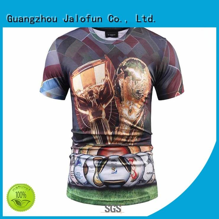 cheap custom heat transfer printing t shirt heat company for class uniform