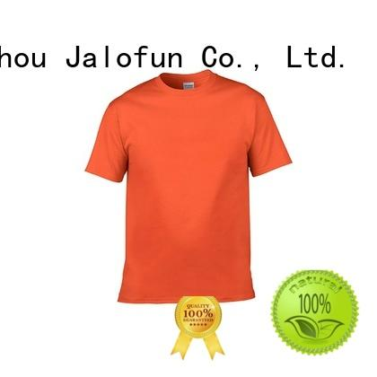 good cutting tee shirt fashion for dating Jalofun