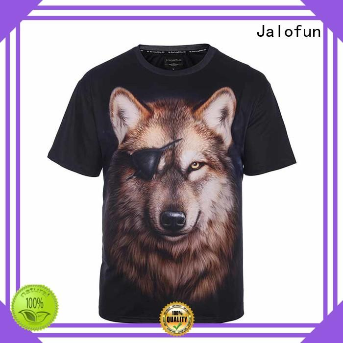 printing tee shirt printing shirtst supply for going to school