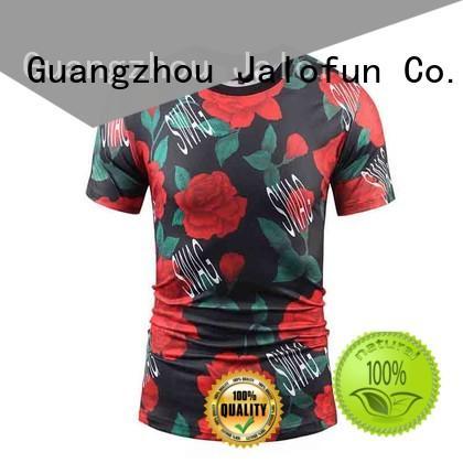 high quality heat transfer printing t shirt tshirt for business for class uniform