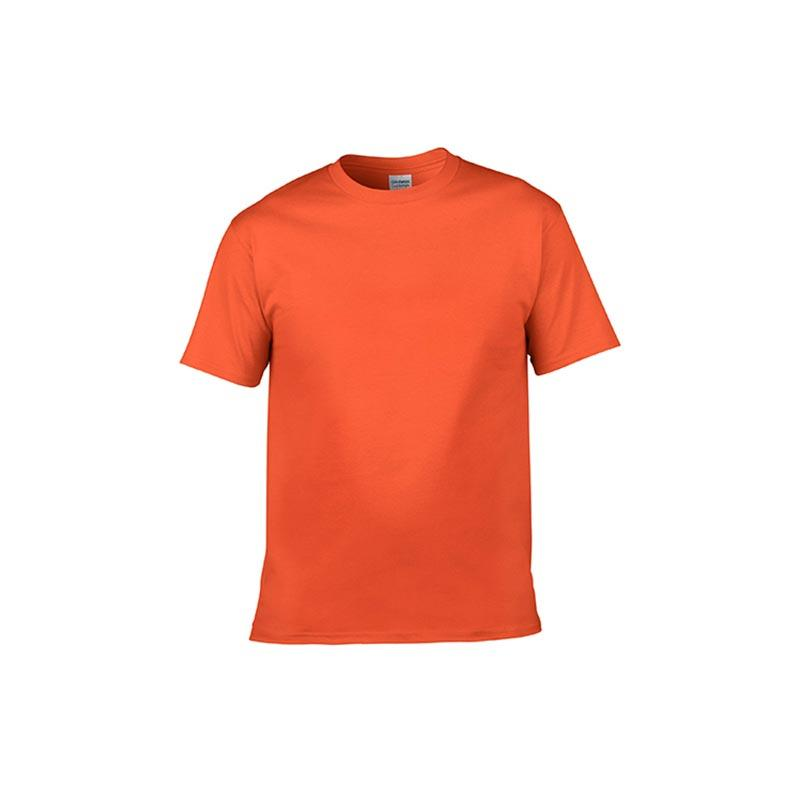 Jalofun Top customized tee shirts suppliers for class uniform-2