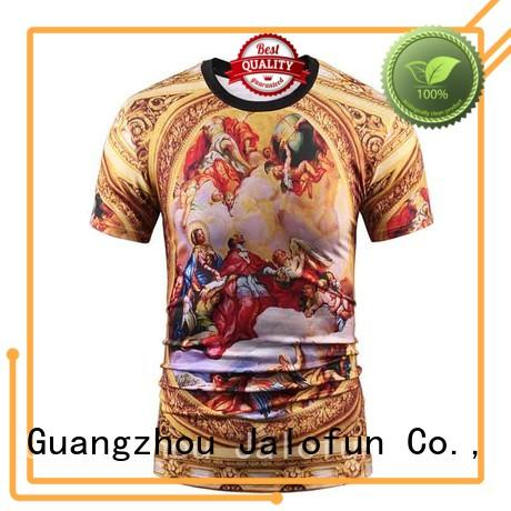 Top printing shirt gildan for business for summer