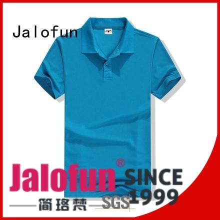 Wholesale cotton polo shirts lightweight manufacturers for travel