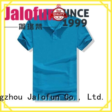 lightweight pique polo bulk production for dating