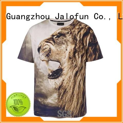 printing heat transfer printing t shirt quality suppliers for man