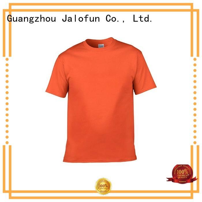 shirts cute t shirts print for travel Jalofun