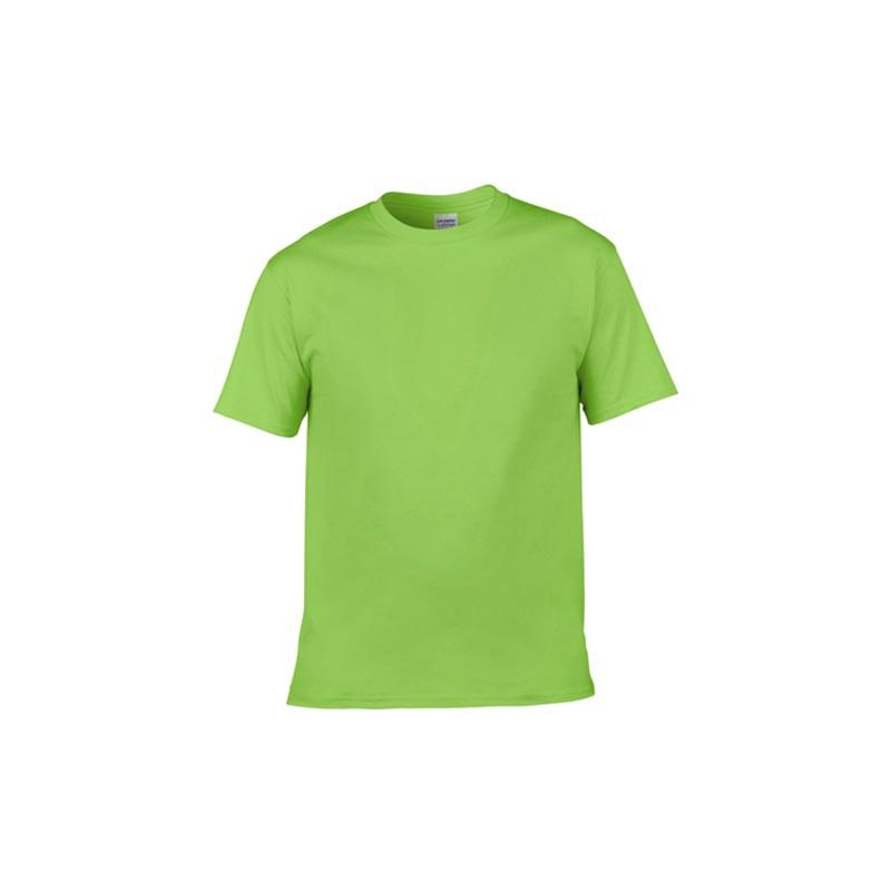 Jalofun Top customized tee shirts suppliers for class uniform-3