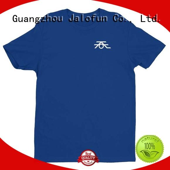 casual custom embroidered t shirts shirt factory for dating