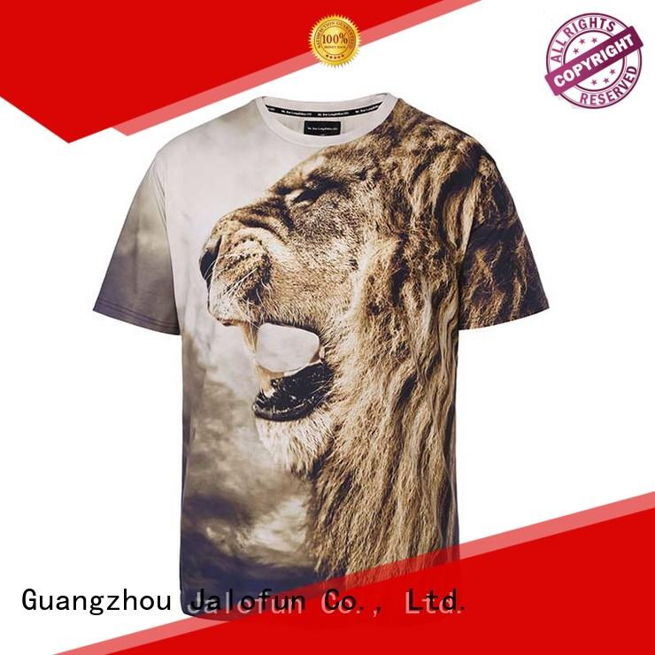 durable tee shirt printing free design for going to school