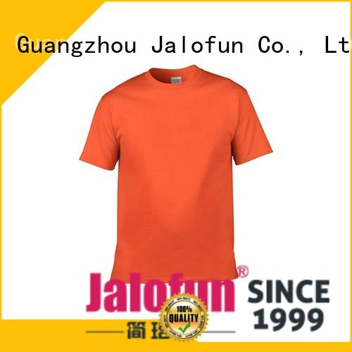Jalofun printing tee shirt printing company for dating