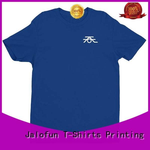 Custom Screen Printing T Shirt