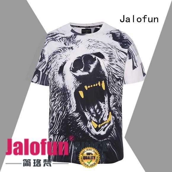 Best custom logo shirts price supply