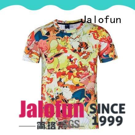O neck custom made tee shirts free design