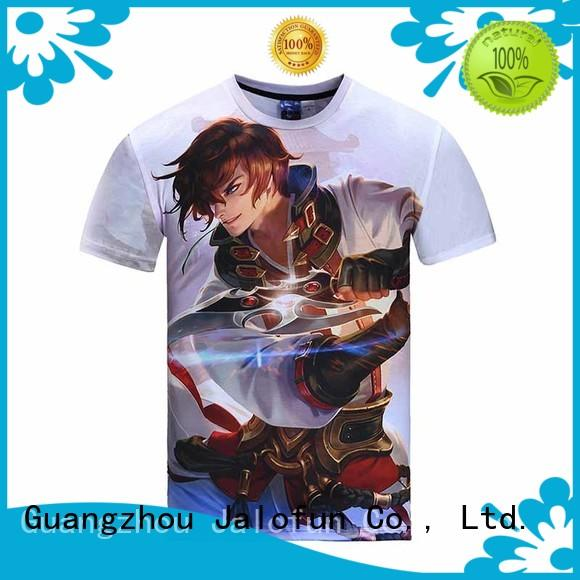 Top printing shirt shirtst manufacturers for travel