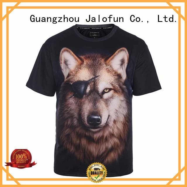 good cutting sublimation printing t shirt price manufacturers for spring