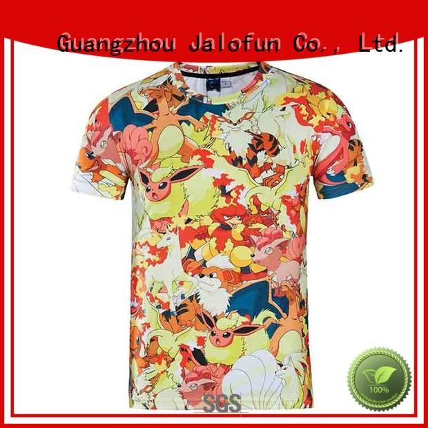 good cutting silk screen printing t shirt cotton suppliers for summer
